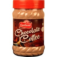 CHOCOLATE COFFEE-200 gm