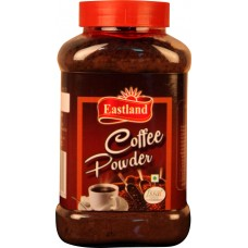 COFFEE POWDER-200 gm
