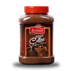 FILTER COFFEE(COFFEE & CHICORY)-200 gm