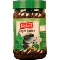 GINGER COFFEE POWDER-200 gm