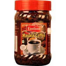 MASALA COFFEE-200 gm