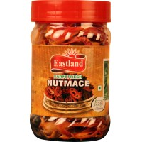 FARM FRESH NUTMACE-50gm