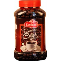 COFFEE BEANS-200 gm