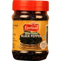 FARM FRESH  BLACK PEPPER-100 gm