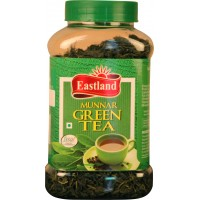 GREEN TEA-100 gm