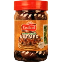 FARM FRESH NUTMEG-100 gm