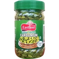 FARM FRESH CARDAMOM -100 gm